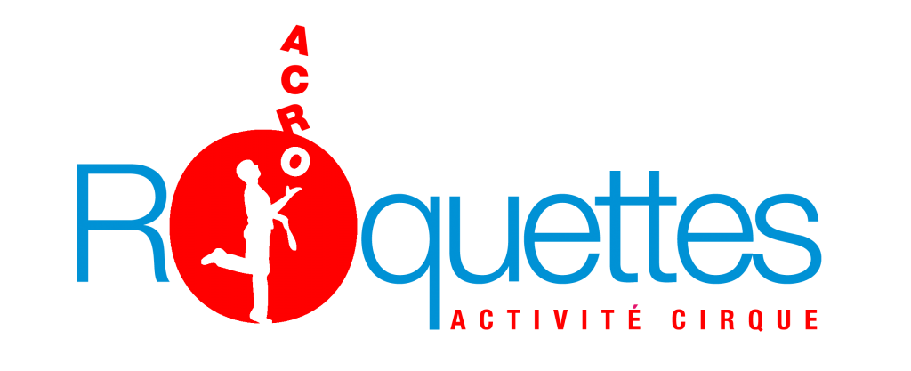 acroquettes_logo